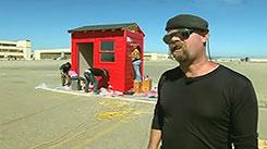 Взрывающийся водонагреватель. Мифы о джинсах.